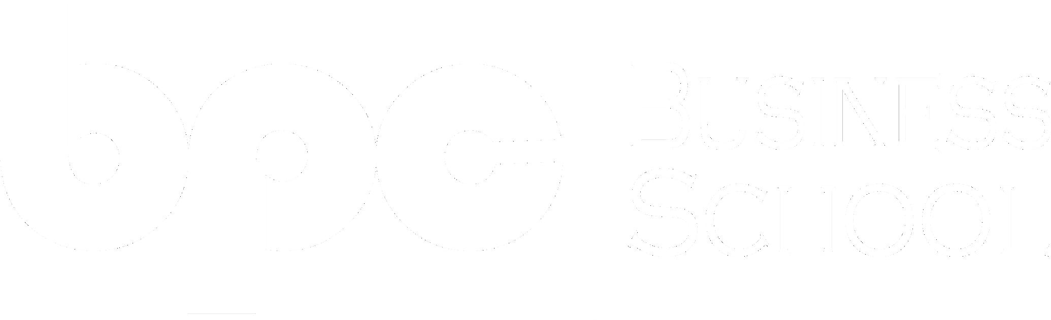 BPC Virtual