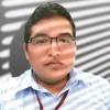 Cristian Patricio Bazan